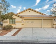 3220 DENVERS DREAM Avenue, North Las Vegas image