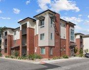 14301 E Tennessee Avenue Unit 207, Aurora image