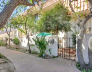6238 Shoup Avenue Unit #1/2, Woodland Hills image
