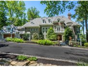 1605 Mount Pleasant Road, Villanova image