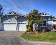 8729 Bainbridge Lp  NE, Lacey image