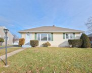 219 North Sterling, South Whitehall Township image
