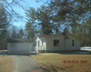 6011 Co Rd 612, Lewiston image