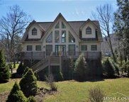 100 Hilltop Road, Beech Mountain image