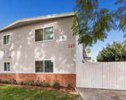 229 57TH Street, Long Beach image
