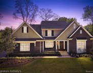 2703 MIDDLEBURY, Bloomfield Twp image