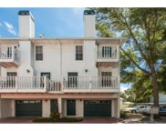 502 S Willow Avenue Unit B6, Tampa image