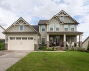 6752 Pleasant Gate Ln, College Grove image
