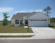 1348 Valor Road, Conway image