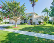 9933 Laurel Valley Avenue Circle, Lakewood Ranch image