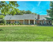 16720 Kehrsgrove, Chesterfield image
