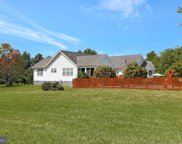 402 Blair Rd, Harpers Ferry image