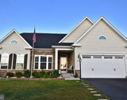 42276 Watling   Court, Chantilly image