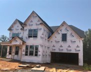 15139  Keyes Meadow Way Unit #52, Huntersville image