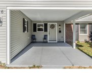 36 Blueberry Lane, Willingboro image