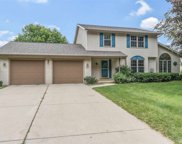 2141 South Point Road, Green Bay image