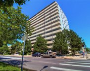 1029 East 8th Avenue Unit 608, Denver image
