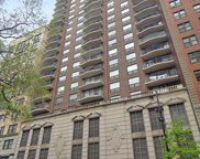 1250 North Dearborn Parkway Unit 5C, Chicago image