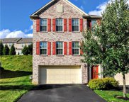 323 Maple Ridge Dr, Canonsburg image