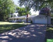 7685 Hickory Street, Omaha image