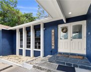 995 Rolling Hills Drive, Palm Harbor image