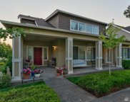 4923 Bering St NW, Gig Harbor image