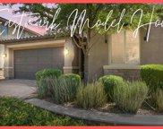 4745 S Avitus Lane, Mesa image