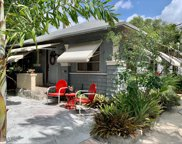 427 Sunset Road, West Palm Beach image