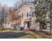 106 Branch Street, Mount Holly image