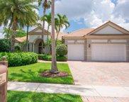 8421 Egret Lakes Lane, West Palm Beach image