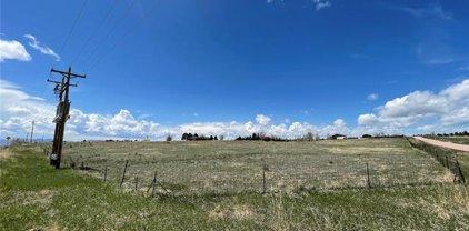 7530 Mohawk Road, Colorado Springs