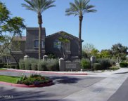15252 N 100th Street Unit #2159, Scottsdale image