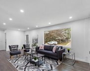707 Canfield Place Sw, Calgary image