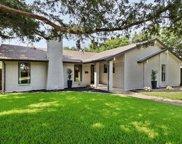 10850 Carissa Drive, Dallas image