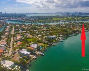 1530 Daytonia Rd, Miami Beach image