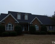 11045 Pace Road, Bailey image