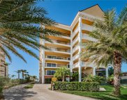 17000 Gulf Boulevard Unit 3B, North Redington Beach image