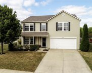 12514 Bearsdale  Drive, Indianapolis image