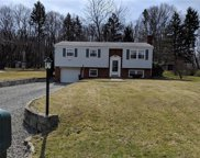 223 South Trail, Penn Twp - BUT image
