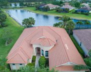 11129 Laughton CIR, Fort Myers image