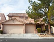 817 ROYAL BIRCH Lane, Las Vegas image
