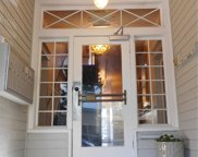 1308 N 38th St, Seattle image