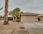 2416 S Navajo Way, Chandler image