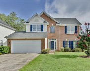 8922  Coppermine Lane, Charlotte image