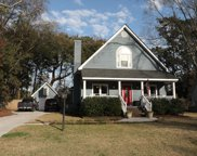 1082 Blue Marlin Drive, Charleston image
