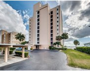 3300 N Key DR Unit 10C, North Fort Myers image