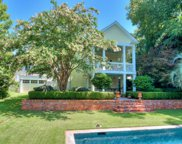 129 Colleton Avenue SW, Aiken image