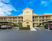16440 Kelly Cove DR Unit 2815, Fort Myers image