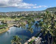 2547 Ala Wai Boulevard Unit PH 1001, Honolulu image