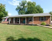 302 Meadowview Dr, Columbia image